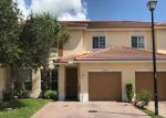 Foreclosed Home in NW 32ND CT, Fort Lauderdale, FL - 33309