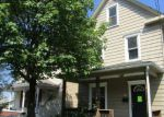 Foreclosed Home en MCCLAIN AVE, Butler, PA - 16001