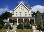 Foreclosed Home en WINTHROP ST, New Britain, CT - 06052