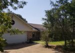 Foreclosed Home en COUNTY ROAD 363, Jewett, TX - 75846