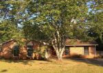 Foreclosed Home en NORTHGATE DR, Opelika, AL - 36801