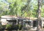 Foreclosed Home en SUWANNE DR, Waycross, GA - 31501