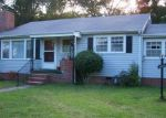 Foreclosed Home en SHERIDAN DR NW, Rome, GA - 30165