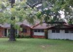 Foreclosed Home in DARSEY RD, Cairo, GA - 39828
