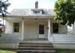 Foreclosed Home en S 4TH ST, Dupo, IL - 62239