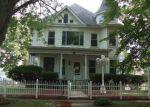 Foreclosed Home en E WASHINGTON ST, Pontiac, IL - 61764