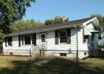 Foreclosed Home en ATWOOD AVE, Rockford, IL - 61102