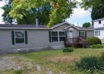 Foreclosed Home en N GARFIELD ST, Marion, IL - 62959