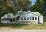 Foreclosed Home en N WALNUT ST, Onarga, IL - 60955