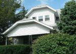 Foreclosed Home in W SOUTH ST, Shelbyville, IN - 46176