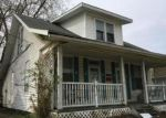 Foreclosed Home en 12TH ST, Tell City, IN - 47586