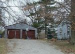 Foreclosed Home en APPLE DR, Independence, KY - 41051