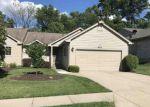 Foreclosed Home en CREEDMORE CT, Burlington, KY - 41005