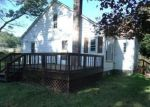 Foreclosed Home en STATE HIGHWAY 5S, Fultonville, NY - 12072
