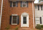 Foreclosed Home en SOMERSETT DR, Spartanburg, SC - 29301