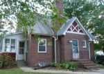 Foreclosed Home in ONTARIO ST, Havre De Grace, MD - 21078