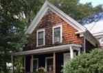 Foreclosed Home in WEST ST, Randolph, MA - 02368