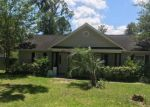 Foreclosed Home in LIVE OAK ST, Conway, SC - 29527