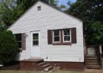 Foreclosed Home en HOPKINS ST, Battle Creek, MI - 49017