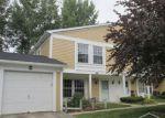 Foreclosed Home en IVY HILL LN, Saginaw, MI - 48603
