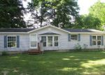 Foreclosed Home en M 32 E, Johannesburg, MI - 49751