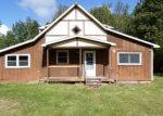 Foreclosed Home en N GRANDJEAN RD, Rose City, MI - 48654