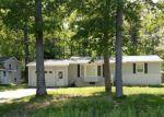 Foreclosed Home en US HIGHWAY 23 S, Ossineke, MI - 49766