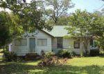 Foreclosed Home en EASTMAN HWY, Hawkinsville, GA - 31036
