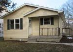 Foreclosed Home en DOVE LN, Lapeer, MI - 48446