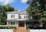 Foreclosed Home en COLLEGE DR, Gaffney, SC - 29340