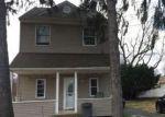 Foreclosed Home en BROADWAY, Wayne, NJ - 07470