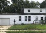 Foreclosed Home en BONNIE AVE, Trenton, NJ - 08629