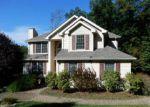 Foreclosed Home en ARBOR WAY, Stroudsburg, PA - 18360