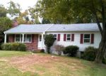 Foreclosed Home en POST PL, Newfoundland, NJ - 07435