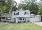 Foreclosed Home in DEER CREEK LN NE, Warren, OH - 44484