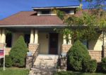 Foreclosed Home en HEPBURN ST, Williamsport, PA - 17701