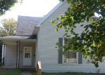 Foreclosed Home en S COLUMBIA ST, Frankfort, IN - 46041