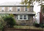 Foreclosed Home en ALLENGROVE ST, Philadelphia, PA - 19124