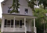 Foreclosed Home en WESTERN AVE, Tuckerton, NJ - 08087