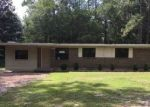 Foreclosed Home en TEELINVILLE DR, Defuniak Springs, FL - 32435
