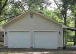Foreclosed Home in W OLIVE ST, Columbus, KS - 66725