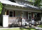 Foreclosed Home en B ST SW, Miami, OK - 74354