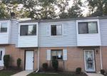 Foreclosed Home en HOOVER DR, Mays Landing, NJ - 08330