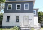 Foreclosed Home en POPLAR ST, New Haven, CT - 06513