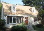 Foreclosed Home en SAINT REGIS ST, East Hartford, CT - 06108