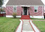 Foreclosed Home en BROWN ST, Hartford, CT - 06114
