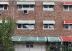Foreclosed Home en E 215TH ST, Bronx, NY - 10467