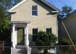 Foreclosed Home en THORN ST, New Haven, CT - 06519