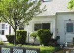 Foreclosed Home en FULLER ST, Pawtucket, RI - 02861