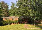 Foreclosed Home en KELLETT CIR NE, Fort Payne, AL - 35967